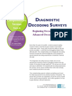 really-great-reading-diagnostic-decoding-surveys