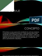 FACTORAJE (1)