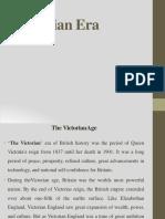 Victorianliterature4thgroup 141109181514 Conversion Gate02