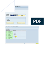 Variant Validation-EP2 (1).docx