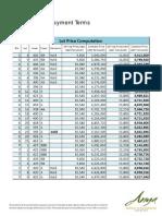Pricelist_as of June 3