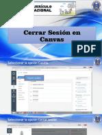 2 Cerrar sesión.pdf