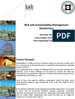 Risk and Sustainability Masterclass Final.pdf