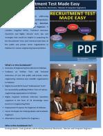Brochure- Recruitment Test Made Easy_2.pdf