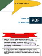 keracunan-napza.pdf