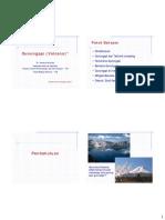 volkanologi_11.pdf