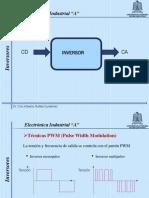 tema_15.pdf