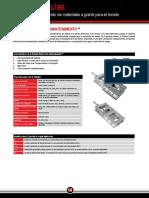 LA_Maintenance Gate_product page.pdf