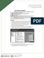 British and American English.pdf