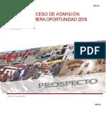 pro-2018-po