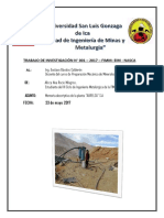 Informe 001 de La Planta Aurelsa (1)