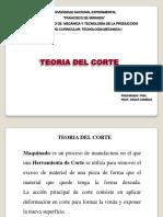 iicorteteoradelcorte-090926160457-phpapp02