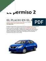 2 permisoso.docx
