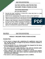 Reactor Control.pdf