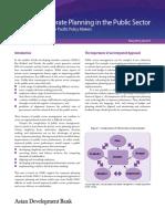 corporate-planning-public-sector.pdf