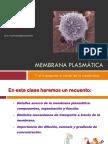 2.- Ya Unidad I- Membrana Celular (2)