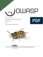 OWASP-Top-10-2017-en