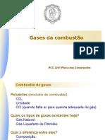 Aula 6 PCC 3260 GasesCombustao