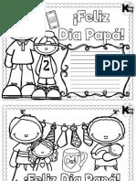 FelizDiaDelPadreMEe.pdf
