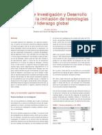 economia2.pdf