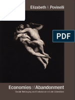 1.4povinelli_e.2011economies_of_abandonment.pdf
