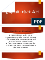 lesson3powerpoint