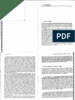 John Lyons-Int. Lenguaje y lingüística.pdf
