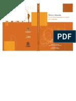 OFERTA Y DEMANDA DE RECURSOS HUMANOS -1.pdf