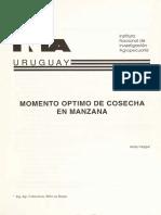 111219240807155151.pdf