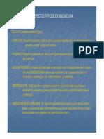 Defectos_en_sodadura.pdf