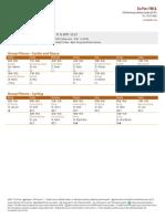 Schedule Du-Parc-YMCA 54 2 (4)