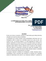 La Identidad en la obra de arte. Aproximaciones a su estudio. 2012.pdf