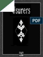 Guildbook-Usurers.pdf