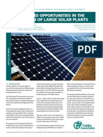 Solar PowerGen 2013 [Article RePrint] - LowRes