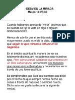 NO DESVIES LA MIRADA.docx