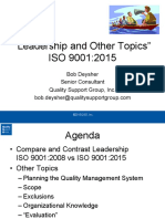 Leadership_Qtrly_Mtg_Sept_2015.pdf