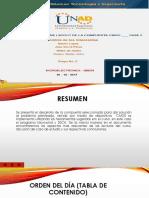 Borrador_presentacion_Grupal