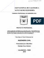 T 363.7284 P227 2015.pdf