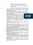 Franquicias Digitales Manual