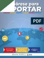 preparese_exportar_sep.pdf