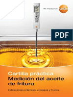 TESTO Field_Guide_Cooking_oil_2014_ES.pdf