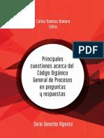 COGEP comentarios.pdf