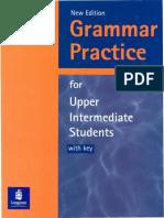 Longman - Grammar Practice_Upper Intermediate.pdf