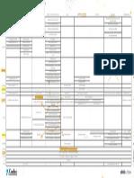 timeline-cast.pdf