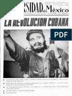 larevolucioncubana.pdf