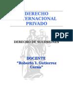 DERECHO DE SUCESIONES 2.doc
