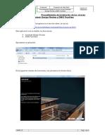 Autodesk Design Review DGW TrueView 2013 V1
