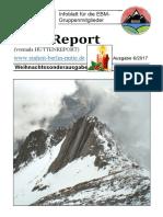 EBM-Report 6-17