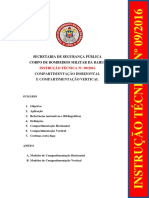 IT09 - COMPARTIMENTACAOHORIZONTALECOMPARTIMENTACAOVERTICAL.pdf