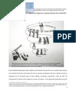 La_Revolucion_Silenciosa_la_opcion_por.pdf